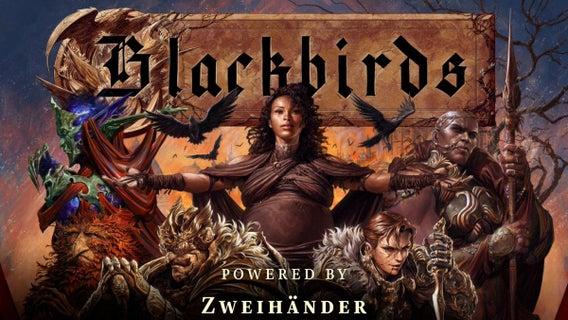 blackbirds-hed