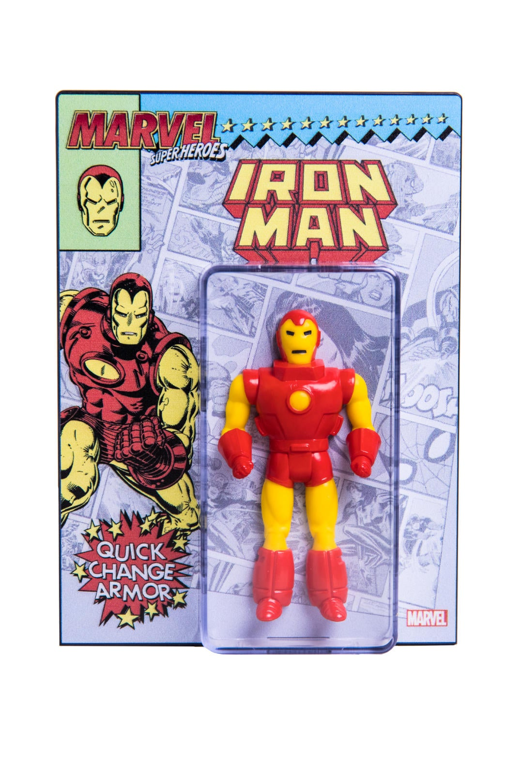 lc-aug26-iron-man-standee-front.jpg