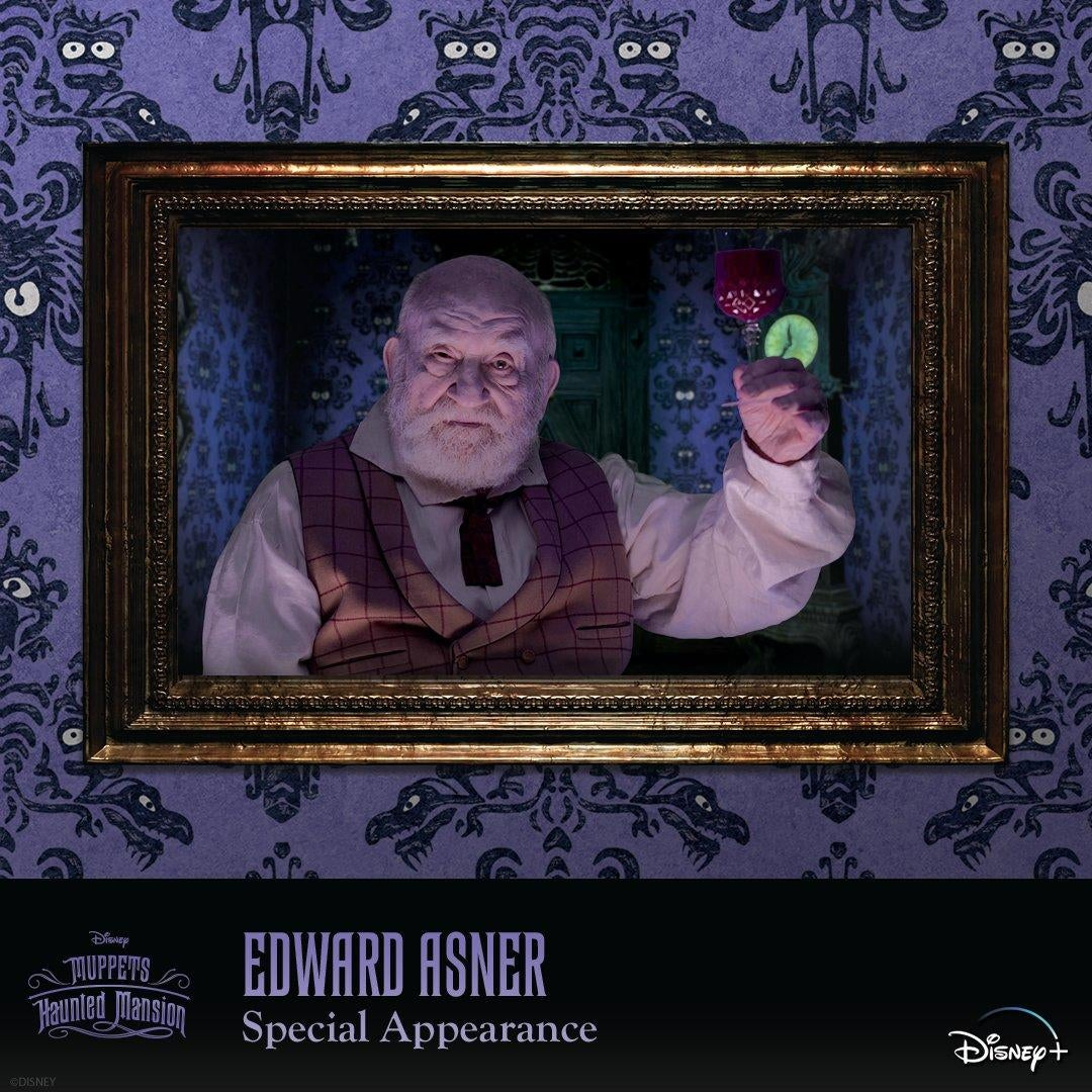 ed-asner-muppets-haunted-mansion