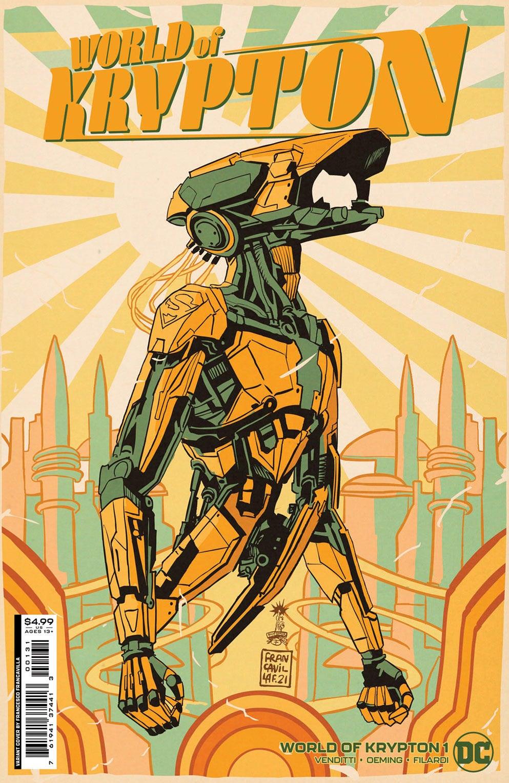 world-of-krypton-1-cover.jpg