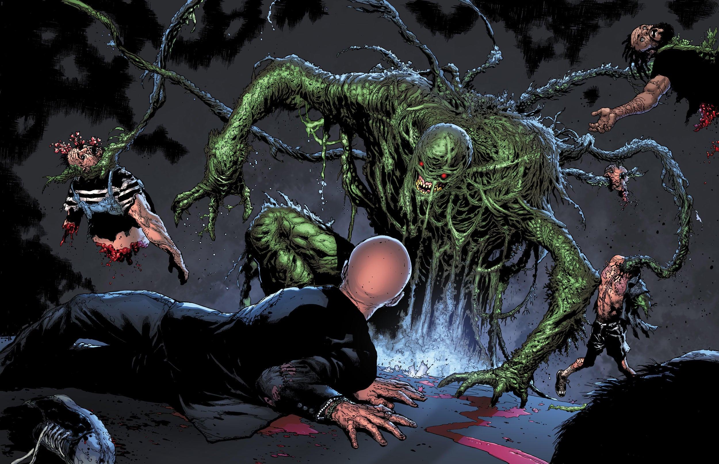 swamp-thing-green-hell-1-24.jpg