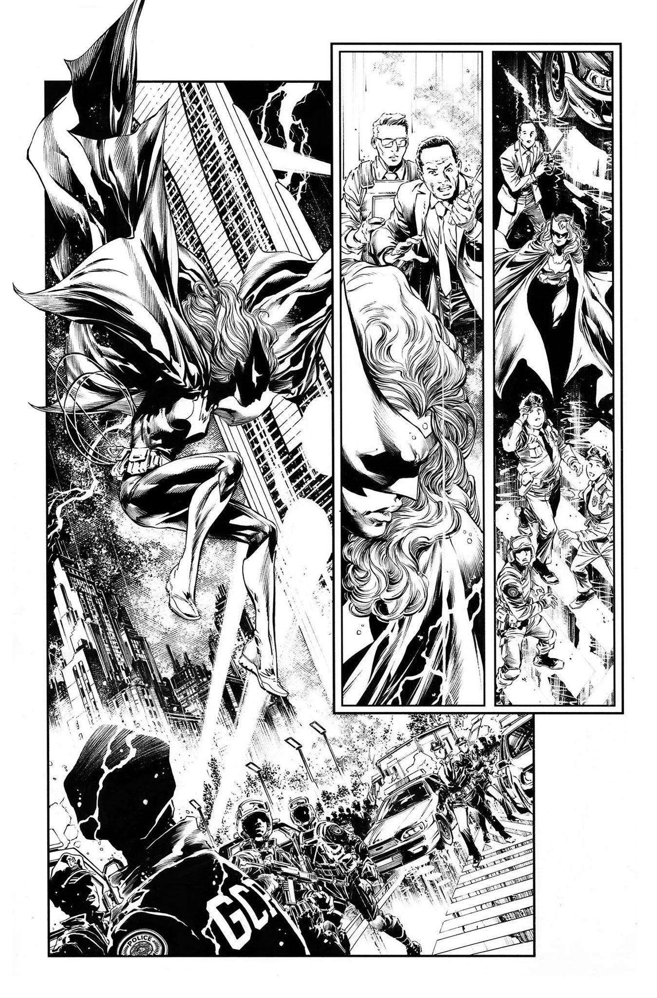 detective-comics-1048-15.jpg