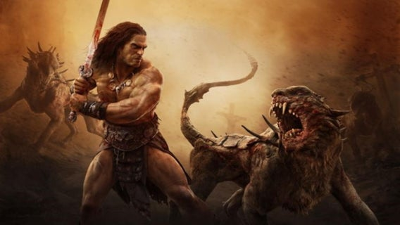 conan-exiles-new-cropped-hed