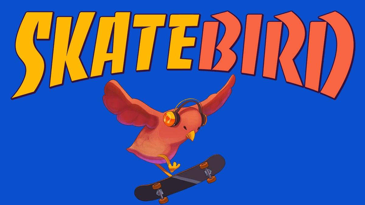 skatebird-logo