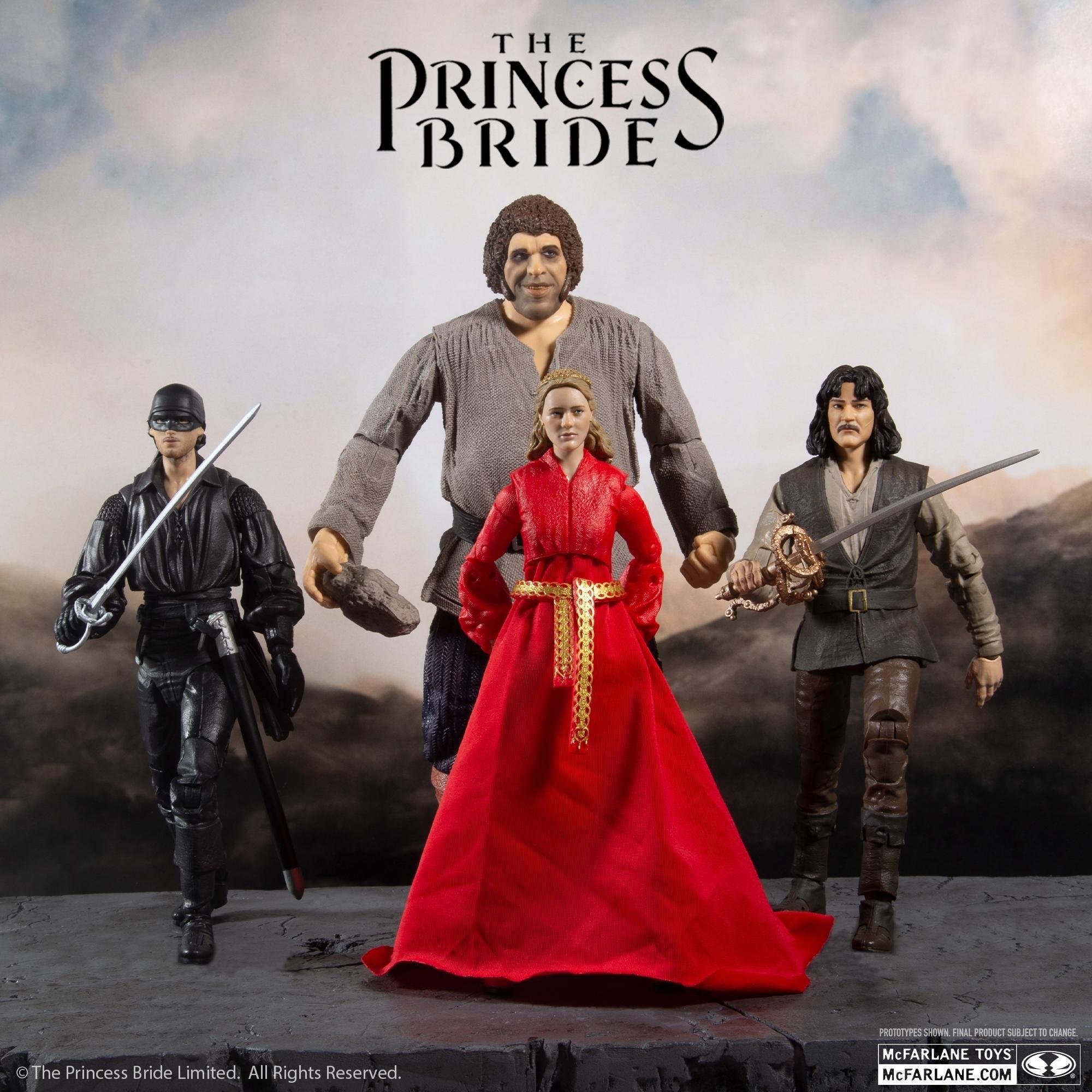 the-princess-bride-action-figures-mcfarlane-toys.jpg