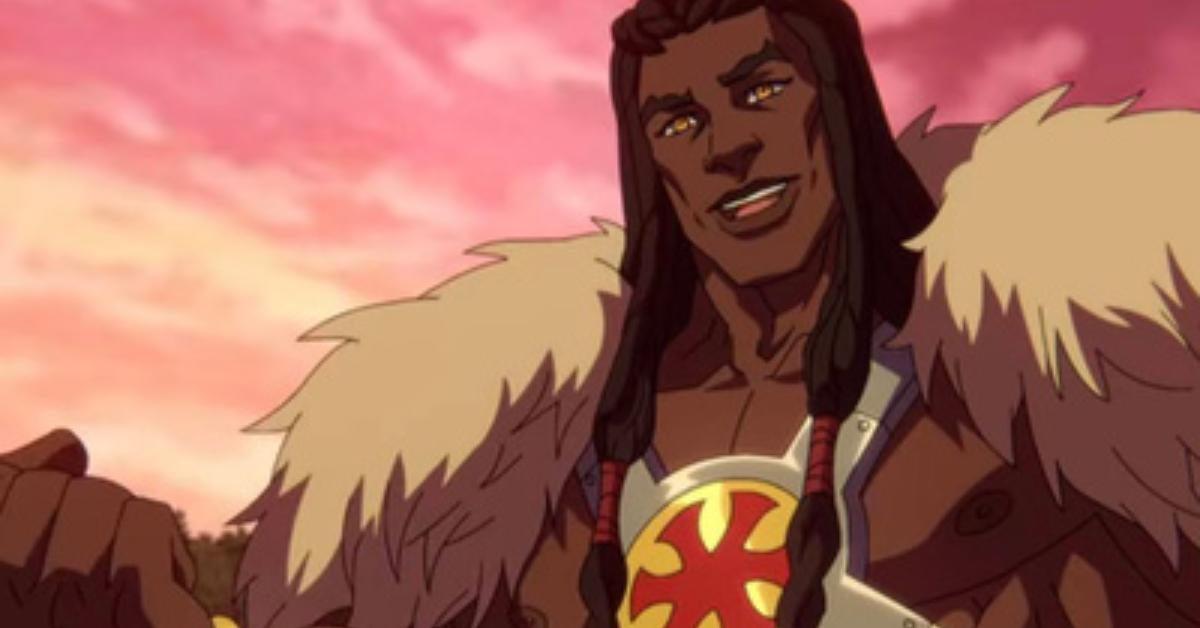 masters-of-the-universe-revelation-king-grayskull