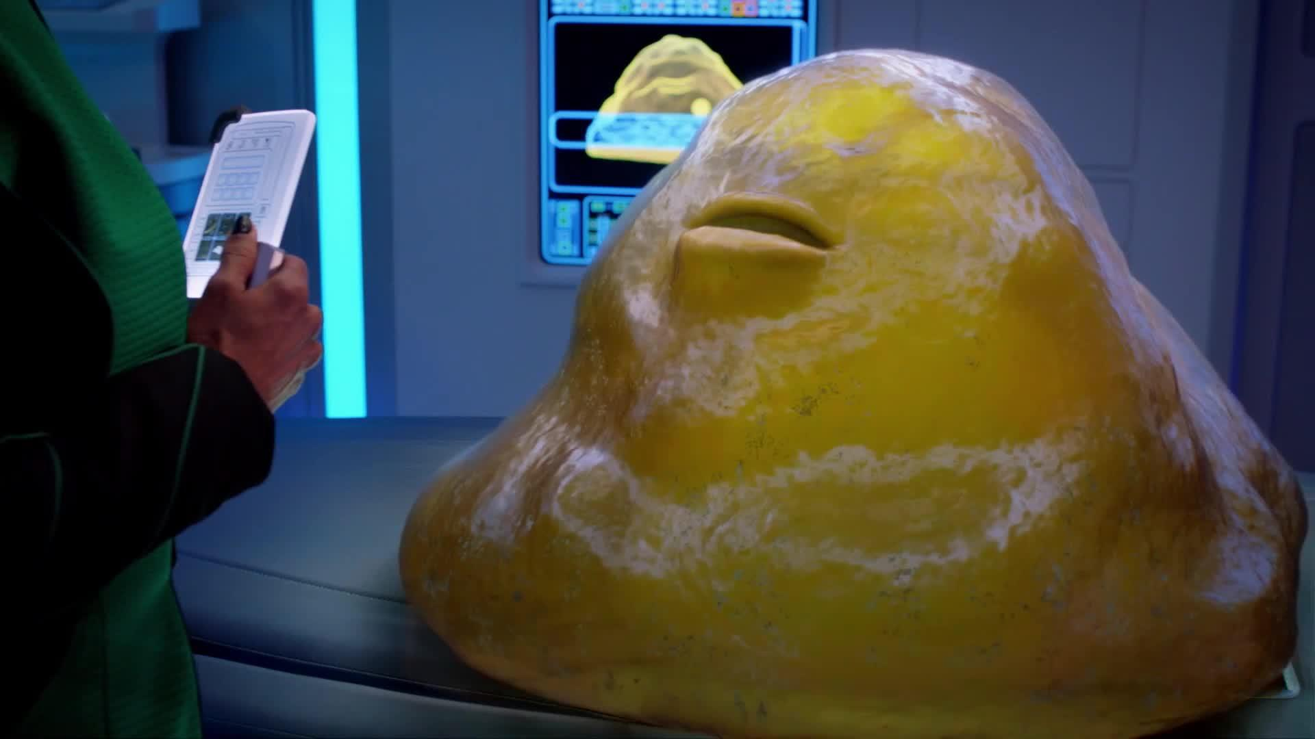 the-orville-yaphit