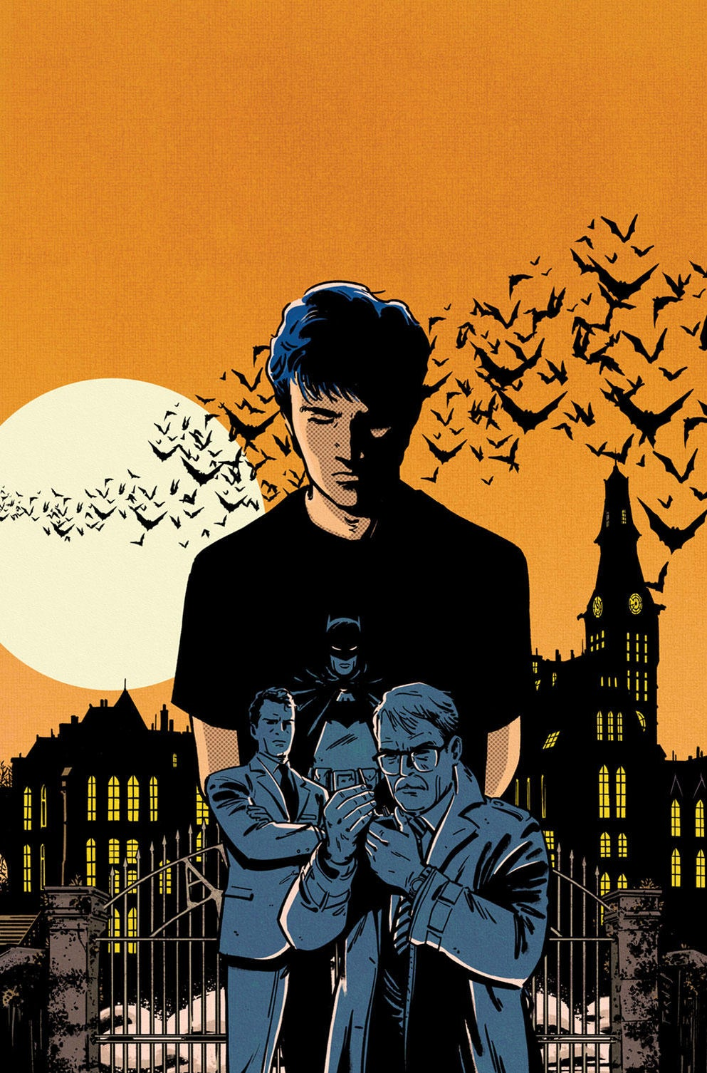 detective-comics-1047-cover-1.jpg