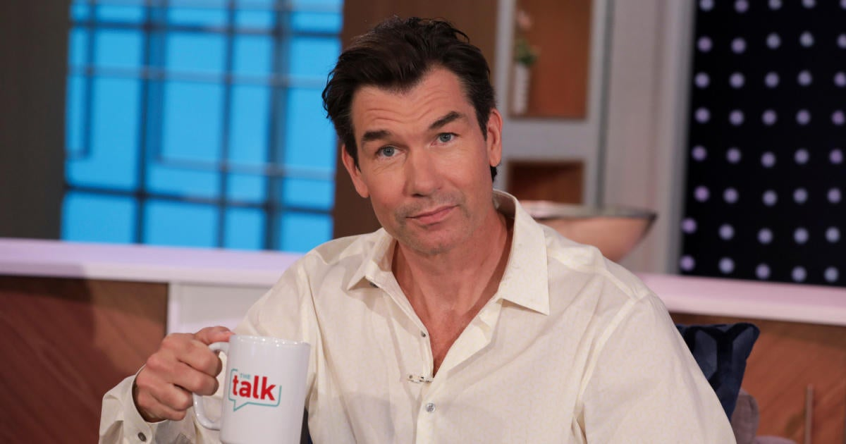 'The Talk': Jerry O'Connell Speaks out on Replacing Sharon Osbourne.jpg