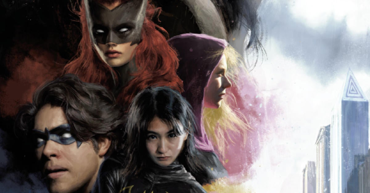 shadow-of-the-bat-dc-comics