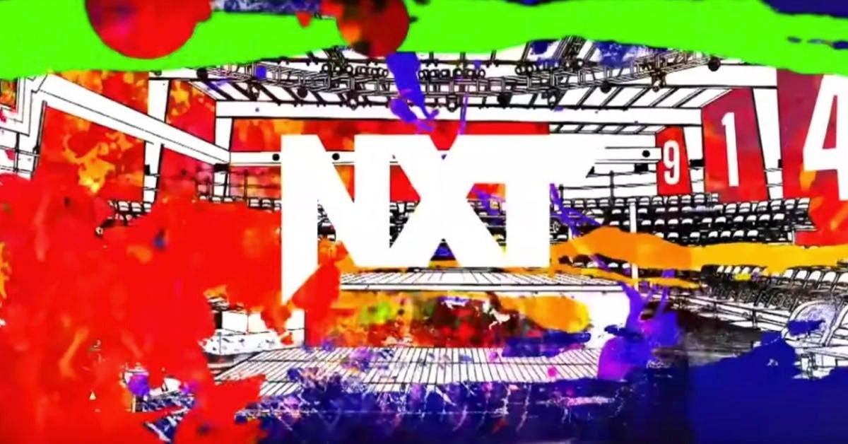 WWE Draft 2021: Latest Update on NXT 2.0 Call-ups