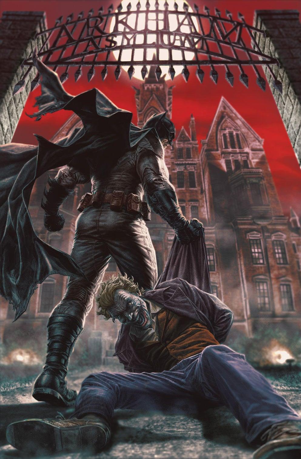 detective-comics-1047-cover-04.jpg
