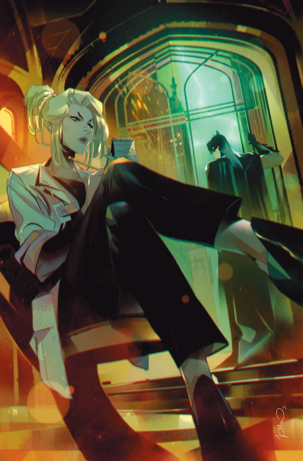 detective-comics-1047-cover-2.jpg