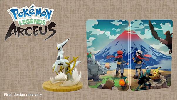 pokemon-legends-preorder.png