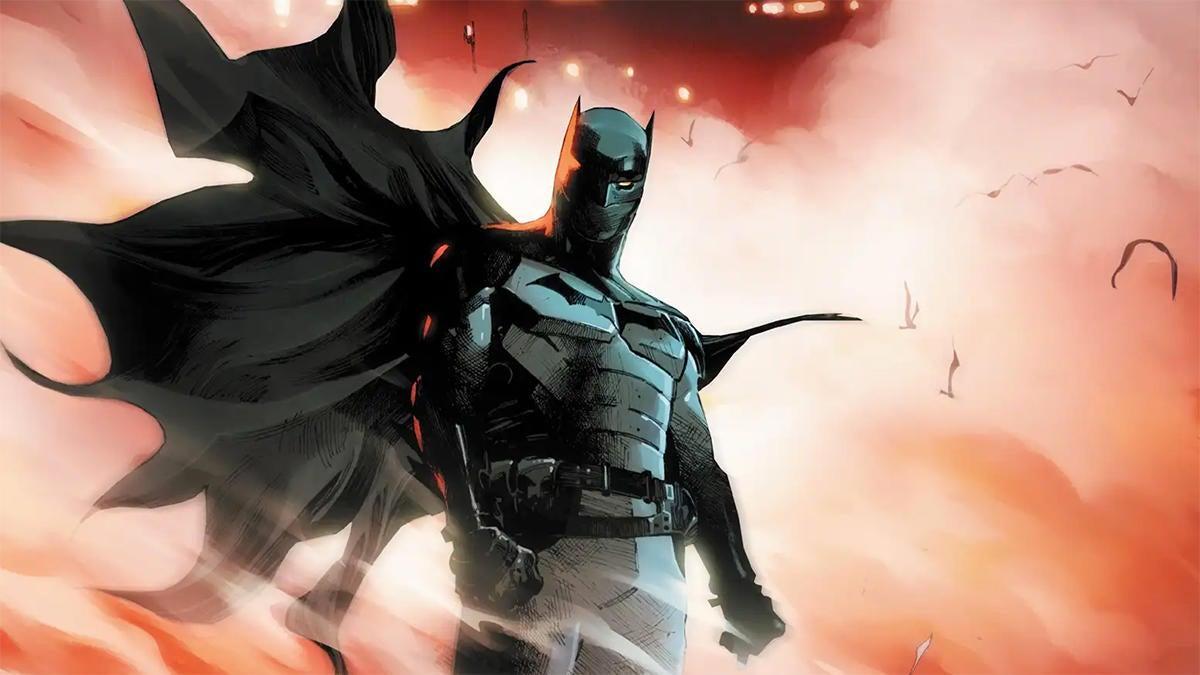comic-reviews-i-am-batman-1.jpg