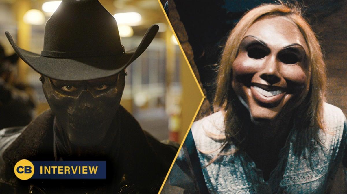 the-forever-purge-original-movie-mask-james-demonaco