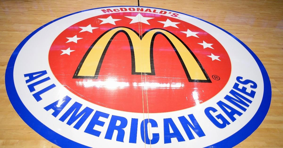 mcdonalds-all-american-games-big-announcement-2022