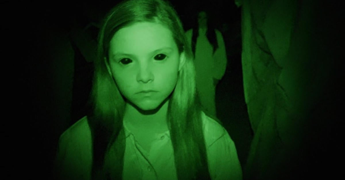 paranormal-activity-7-next-of-kin-title-rating-r