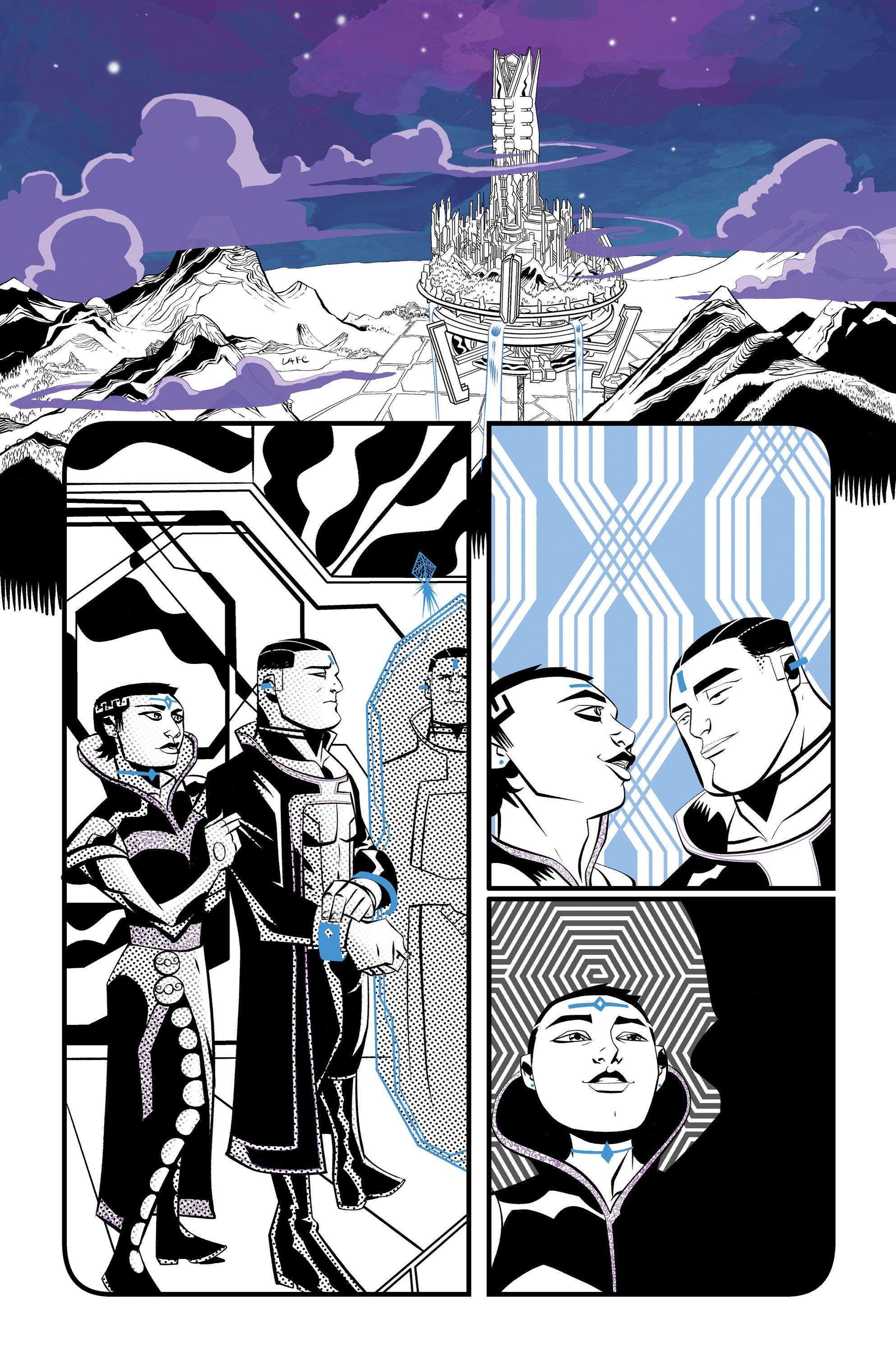 world-of-krypton-1-04.jpg