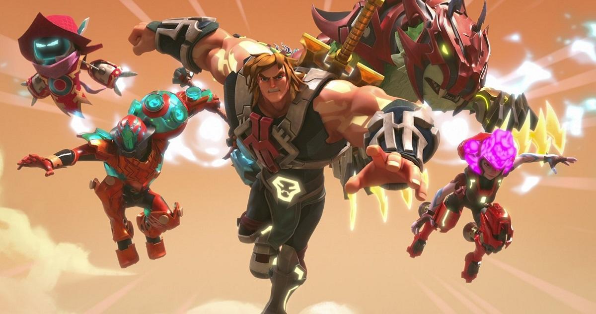 he-man-orko.jpg