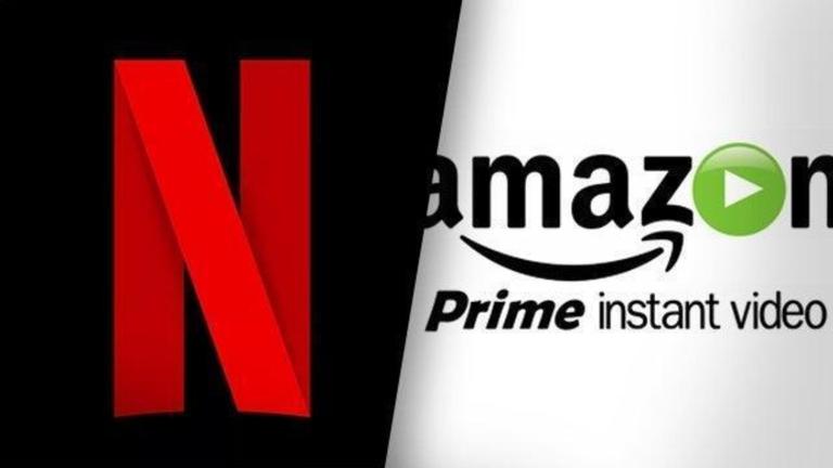 Netflix Loses Hit Franchise to Amazon Prime