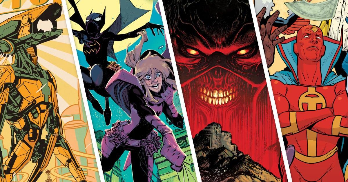dc-comics-new-series-december-2021
