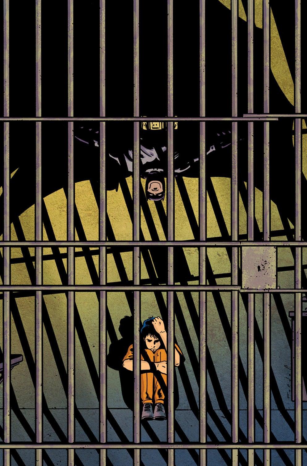detective-comics-1048-cover-01.jpg