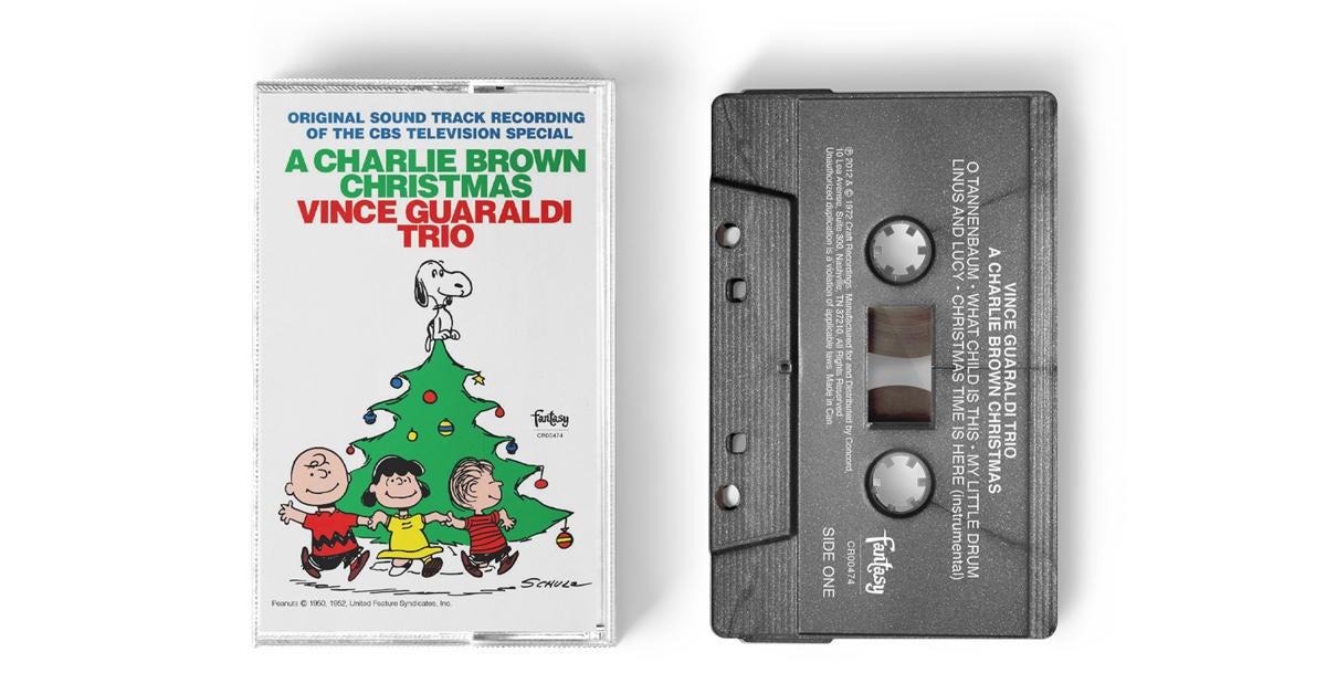 charlie-brown-christmas-cassette-tape-soundtrack