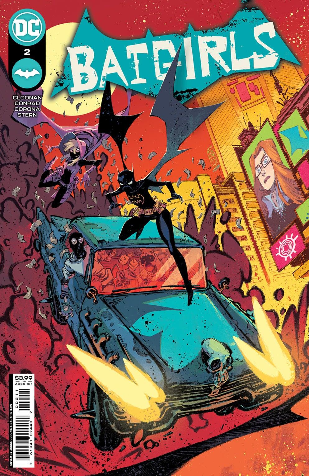 batgirls-2-2022-cover.jpg