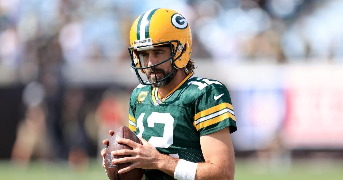 Former Packers Tight End Blasts Aaron Rodgers After Blowout Loss to Saints.jpg