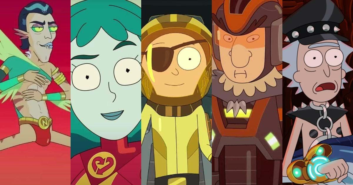 rick-and-morty-season-5-best-episodes-ranked-worst-to-best