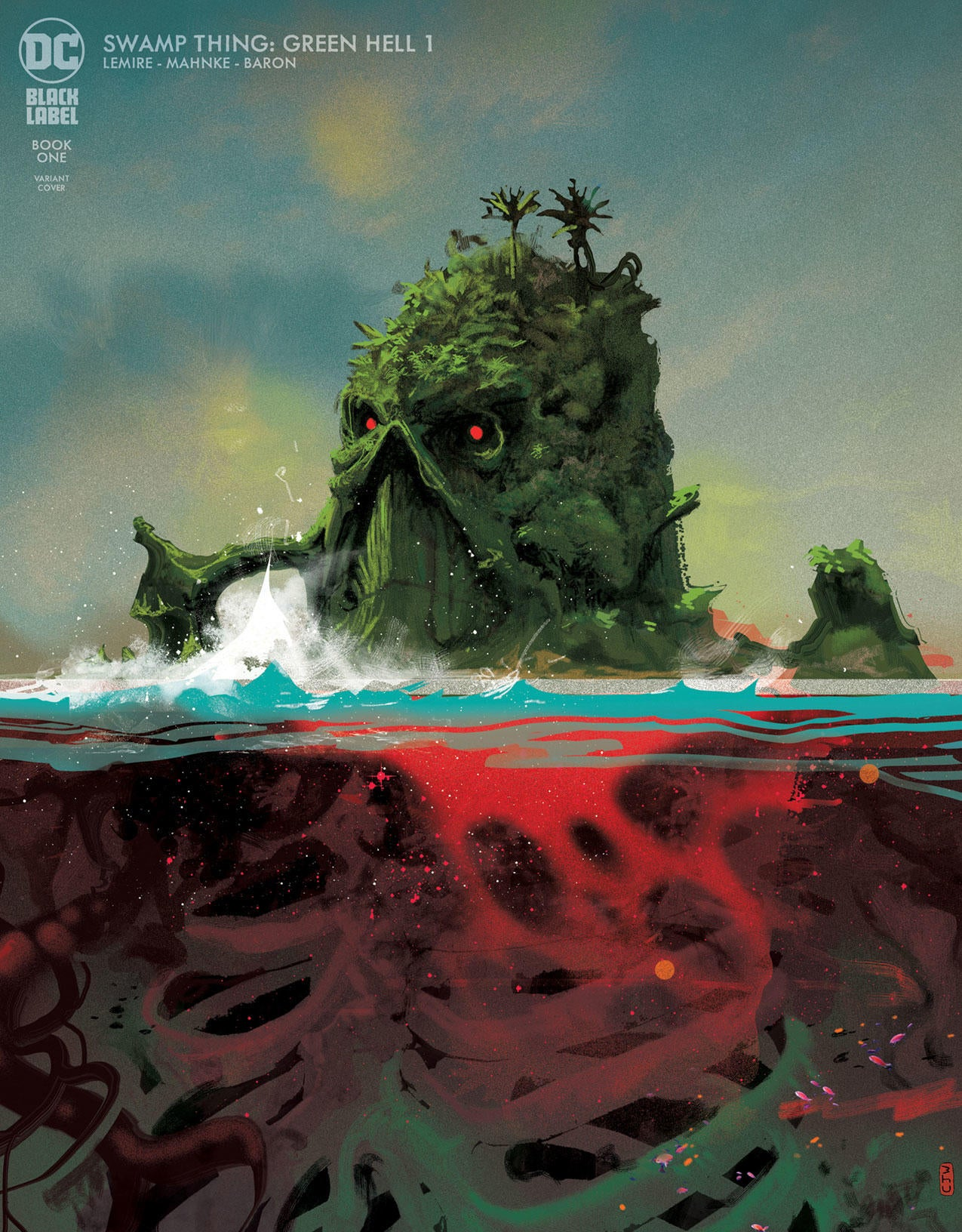 swamp-thing-green-hell-1-variant-cover.jpg