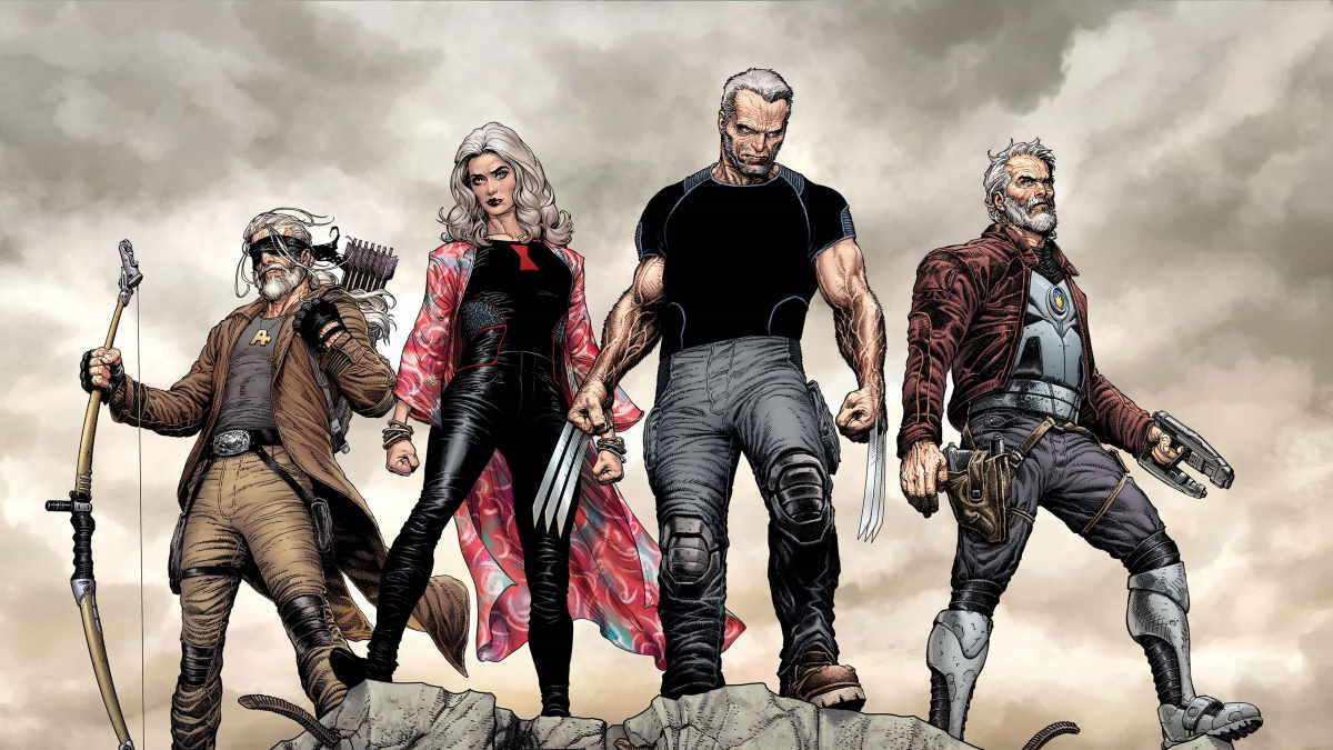 marvels-wastelanders