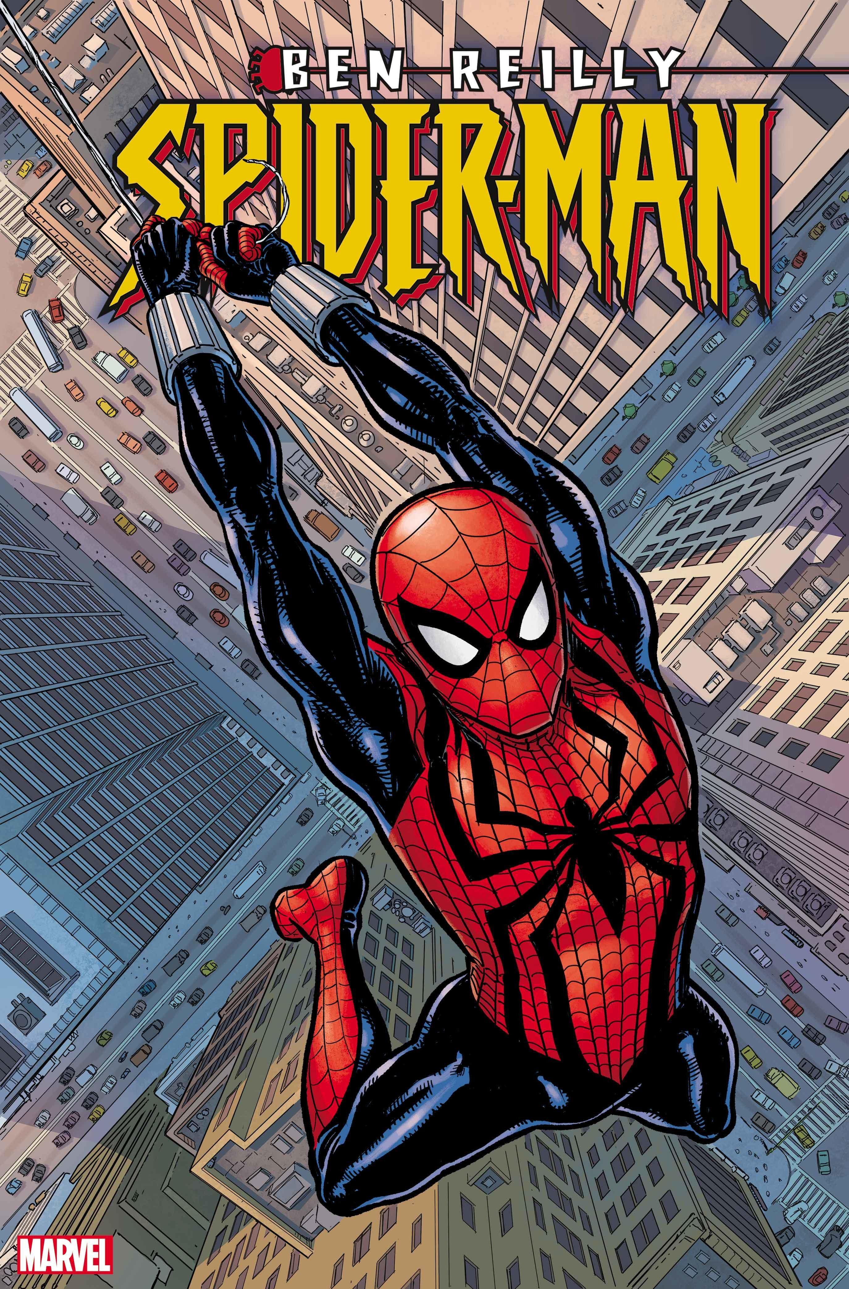 ben-reilly-spider-man-1.jpg