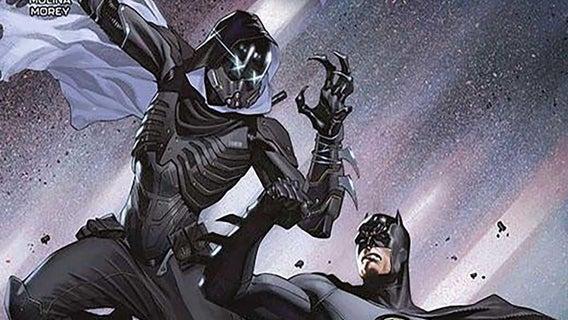 batman-119-abyss
