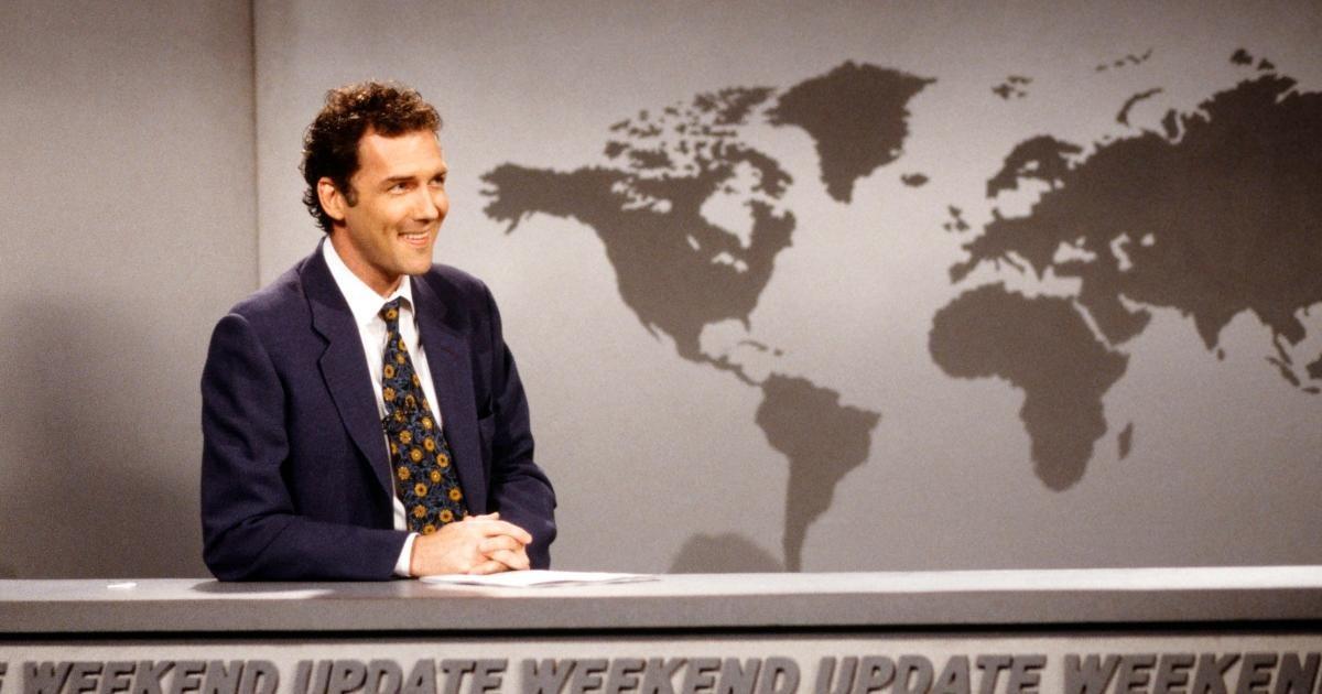 Norm Macdonald's Absolutely Savage O.J. Simpson Jokes Resurface After 'SNL' Legend's Death.jpg