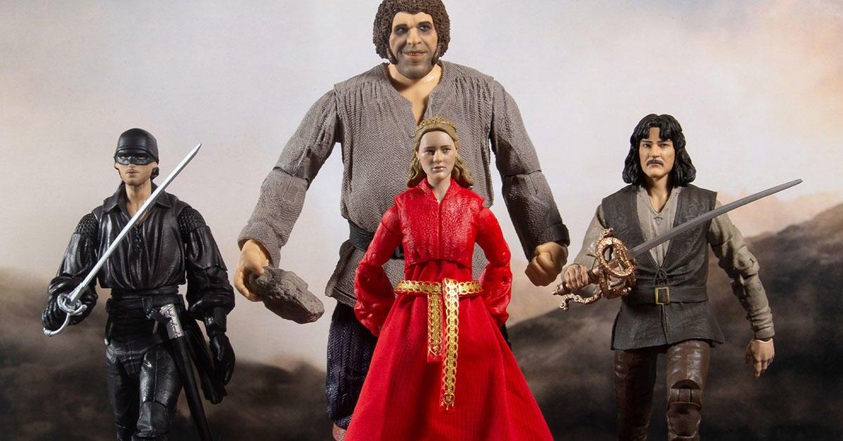 the-princess-bride-mcfarlane-toys-figures-top