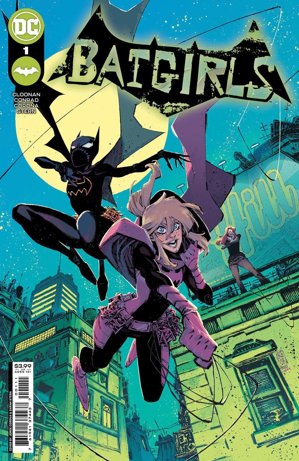batgirls-1-2021-cover.jpg