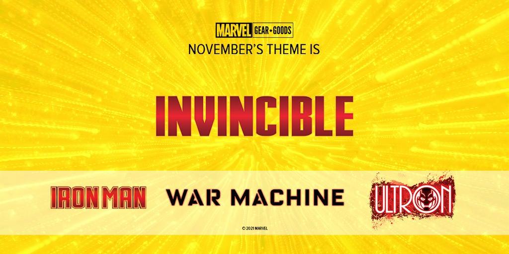 mgg-nov21-invincible-theme-art-resize-social-twitter-1024x512