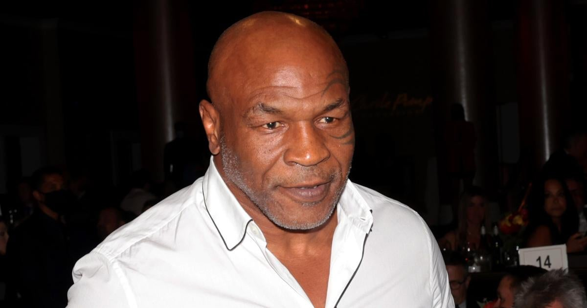 'Badlands' Season 2: Exclusive Clip Reveals How Mike Tyson Burned Through $1 Million Before Evander Holyfield Fight.jpg