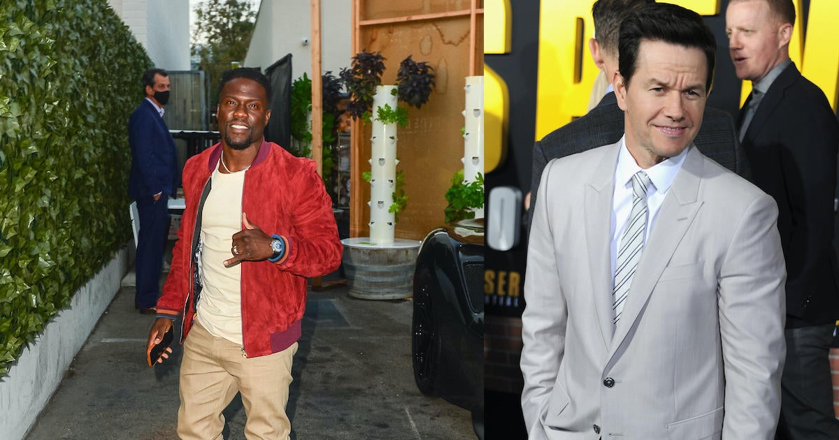 Kevin Hart, Mark Wahlberg Crew Member Seriously Injured After On-Set Accident.jpg
