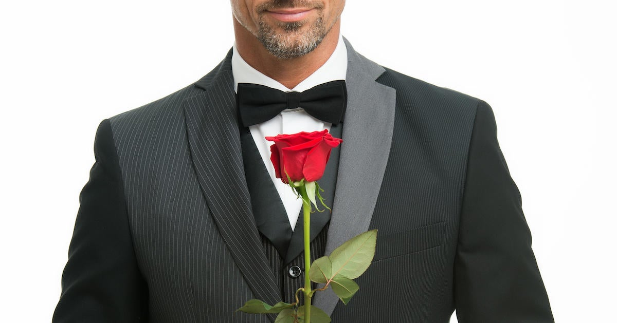 'The Bachelor' Reveals Unexpected Choice for Season 26's Lead.jpg