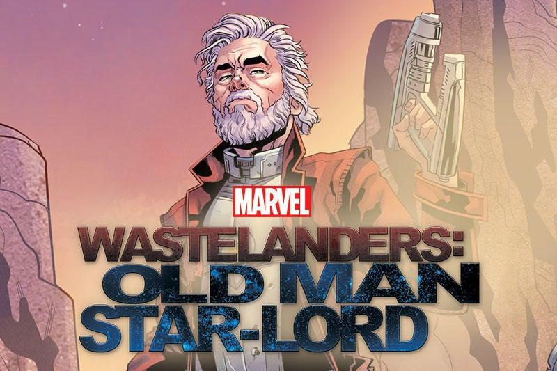 marvel-star-lord-round-3-3x2.jpg