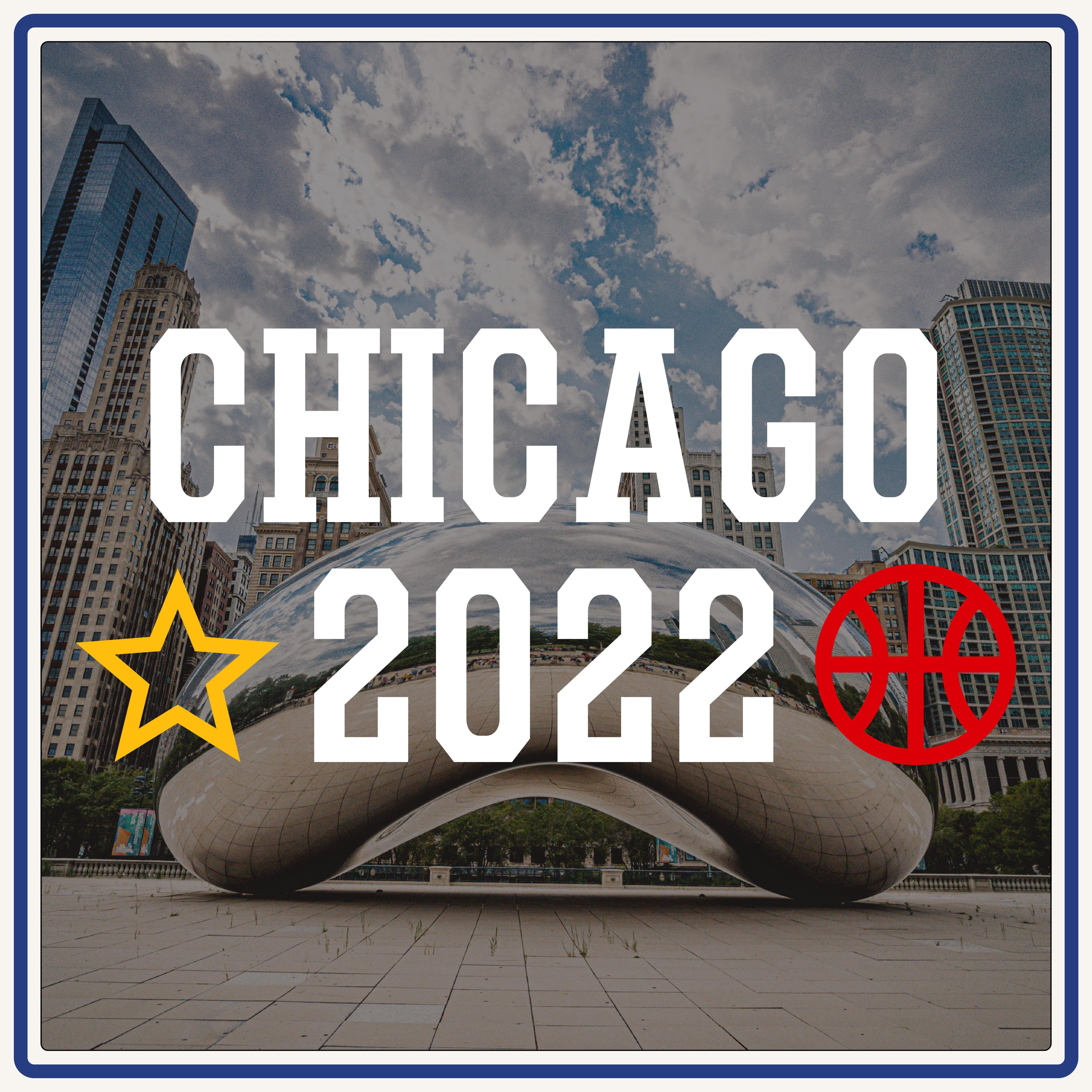 2022-mcdonalds-all-american-games.jpg