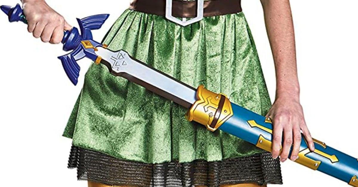 zelda-master-sword-replica-top