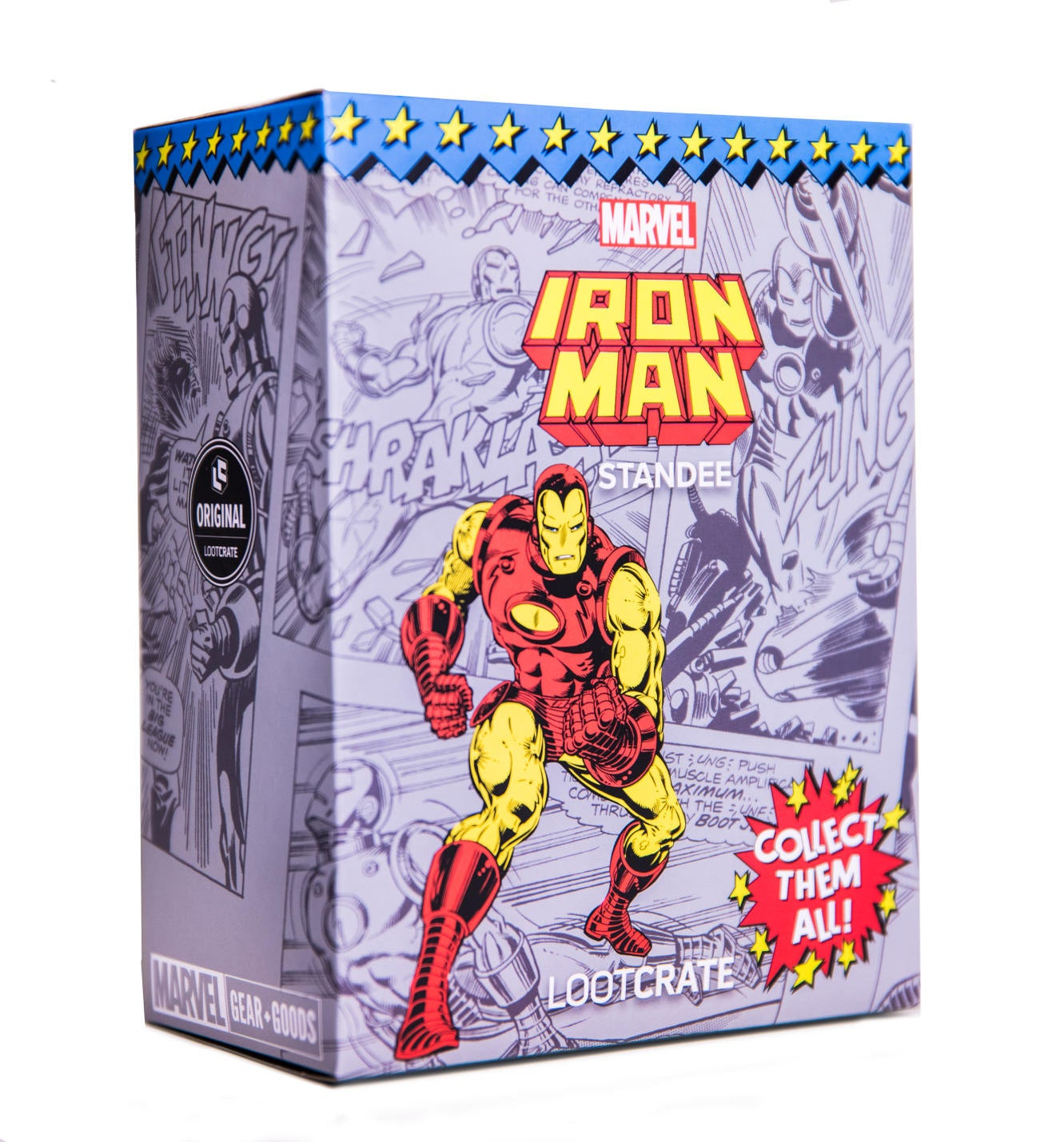 lc-aug26-iron-man-standee-box-front-right.jpg