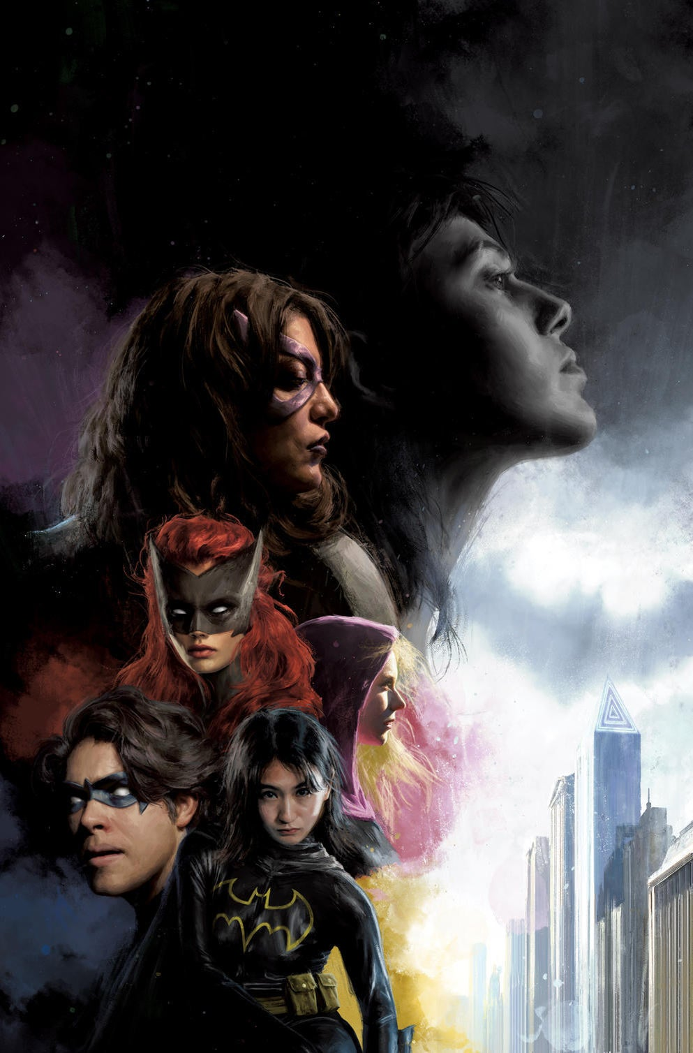 detective-comics-1047-cover-05.jpg