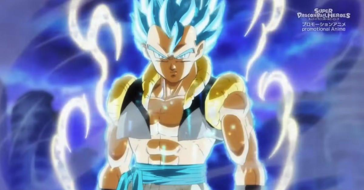 dragon-ball-heores-episode-38-spoilers-gogeta-new-powers-gold-aura