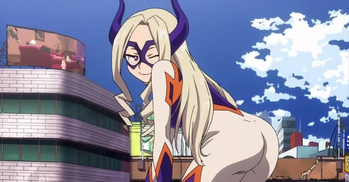 my-hero-academia-mt-lady-cosplay