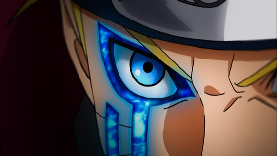 boruto-reveal-new-karma-power-ability-space-time-portal-anime-spoilers